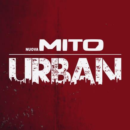 Spot radio Mito Urban