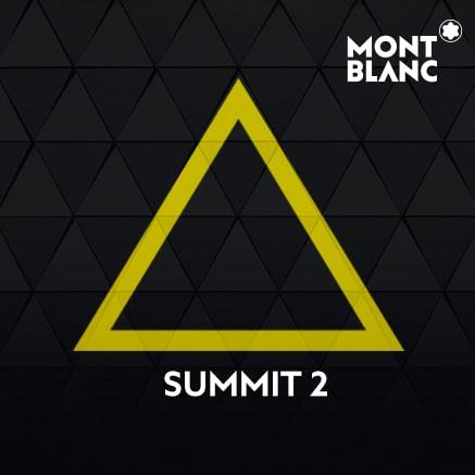 Montblanc Summit 2 - Stayhead