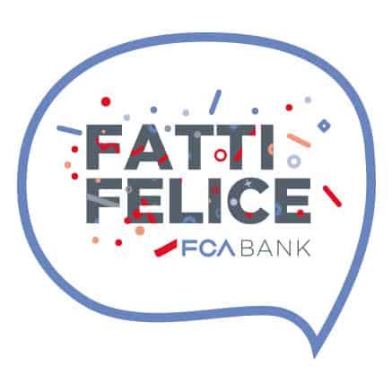 FCA Bank - Fatti Felice