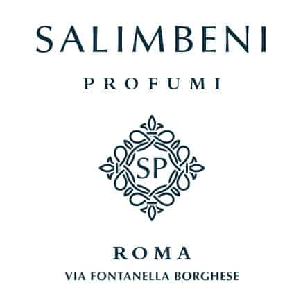 Salimbeni - Luxury made in Italy
