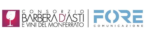 Consorzio Barbera d'Asti e vini del Monferrato - Fore