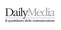 logo DailyMedia
