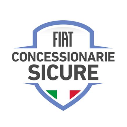 Concessionarie Sicure Fiat