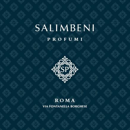 Salimbeni