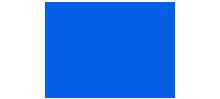 logo mediakey
