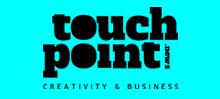 logo logo touchpoint